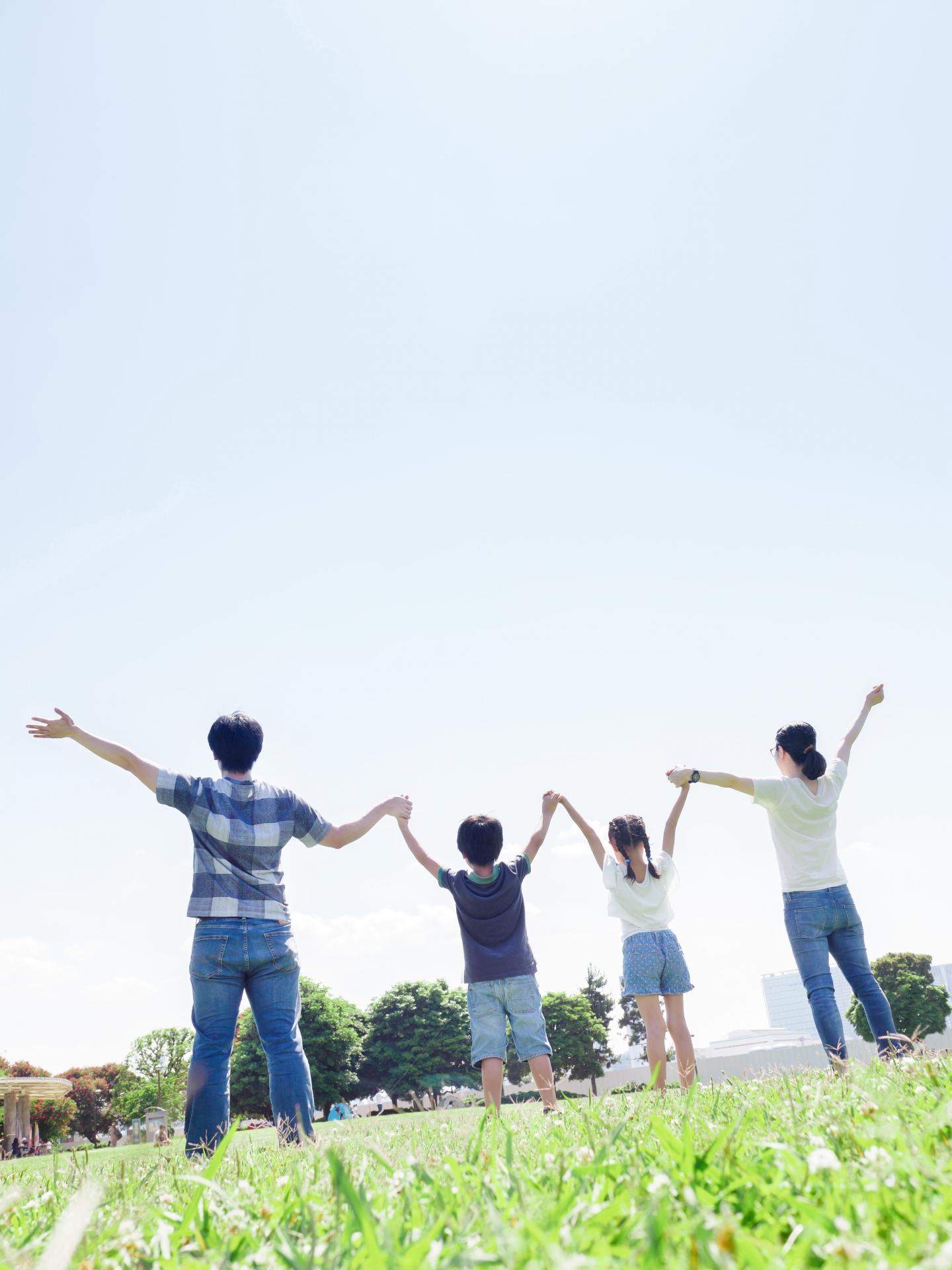 【横須賀・三浦】ソレイユの丘を家族で遊び尽くす!
